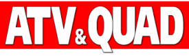 atv-quad.magazin-logo.png